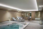 Канны - Калифорни - Великолепная квартира с отделкой класса люкс - photo11