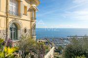 Magnifique appartement-villa à Beaulieu-sur-Mer - photo1
