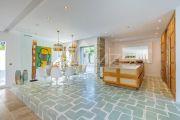 Saint-Tropez - Magnificent contemporary villa - photo8