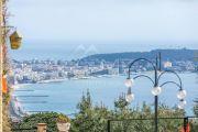 Канны - Супер Канны - Панорамный вид на море - photo6