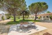 Close to Arles - Wonderful estate - photo7