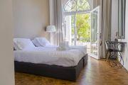 Exclusivité - Proche Cannes - Magnifique appartement aux pieds des plages - photo8