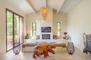 Горд - превосходный современный каменный дом - photo6