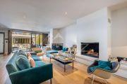 Marseille 7ème - Roucas Blanc -  Magnificent contemporary house - photo1