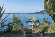 Close to Cannes - Property with sea views - photo5