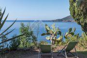 Недалеко от Канн - Вилла с видом на море - photo5
