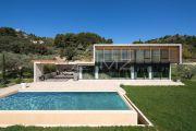Luberon - Splendide villa - photo2