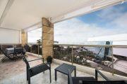 Cannes - Croisette - 3 bedroom apartment - photo1