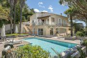 Close to Saint-Tropez - Villa with sea view - photo2