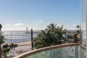 Cannes - Croisette - Beautiful apartment - photo2