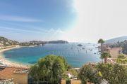 Villefranche-sur-Mer - Magnificent waterfront property - photo1