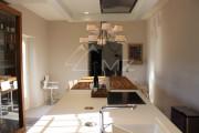Gordes - Superbe maison de vacances - photo10