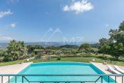 Close to Cannes - Majestic family estate - photo6
