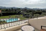 Saint Rémy de Provence - Villa with panoramic views - photo5