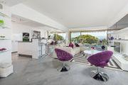 Cannes - Croisette - Appartement avec vue mer - photo3