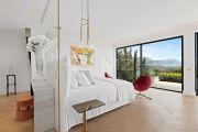 Nice - Villa neuve avec vue mer panoramique - photo5