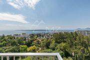 Cannes - Californie - Sublime appartement - photo8