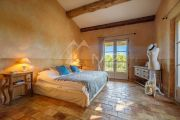 Сен-Тропе - Провансальский особняк недалеко от центра - photo7