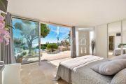 Eze - Charming provencal villa close to beaches - photo11