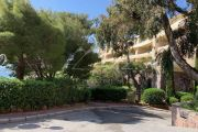 Close to Cannes - Apartment in private domain - photo7