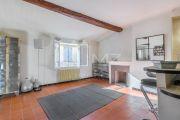 Aix-en-Provence - Appartement en centre ville - photo5