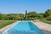 Рядом Экс-ан-Прованс - Красивый дом с высоким потенциалом - photo2