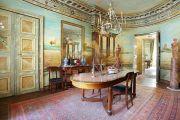 Saint Germain des Pres Faubourg Reception - photo10