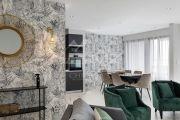 Cannes - Croisette - Appartement 2 chambres - photo2