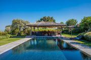 Saint-Tropez  - Très belle Propriété grand luxe - photo4