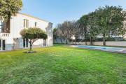 Antibes - Beautiful bourgeois house - photo11
