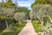 La Ciotat – Beautiful seaside house - photo7