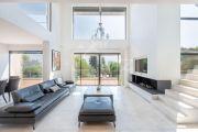 Proche Aix-en-Provence - Magnifique villa contemporaine - photo3