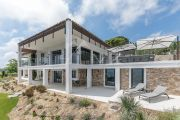 Super Cannes - Villa Vue mer - photo10