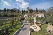 Cannes Backcountry - Provençal villa - photo1