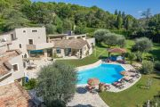 Mougins - Family home - photo2