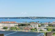 Cannes - Basse Californie - Spacieux 3 pièces - photo8