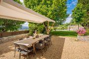 Недалеко от Горда - Очаровательный дом с бассейном и прекрасным видом - photo1