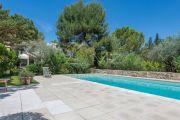 Proche Aix-en-Provence - Magnifique propriété dans un très bel environnement - photo2