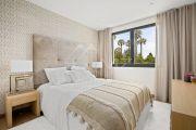 Канны - Montrose - Апартаменты в новом элитном жилом комплексе - photo5