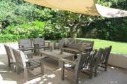 Saint-Tropez - Property ideally located - photo7