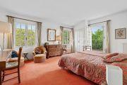 Ницца - Потрясающий особняк на холме Беллет - photo9