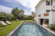 Cap d'Antibes -4 bedrooms villa - photo11