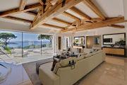 """Saint-Tropez - """"Les Parcs"""" - Breathtaking sea view - photo5"""