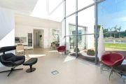 Mougins - Luxurious contemporary villa - photo6