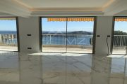 VILLEFRANCHE SUR MER - PENTHOUSE - PANORAMIQUE SEA VIEWS - photo6