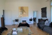 Nice - Parc impérial - Luxurious 5-room apartment in a historic mansion - photo8