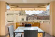 Cannes - Banane - Appartement avec terrasse - photo3