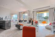 Cannes - Croisette - Apartment - photo2