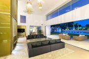 Mougins - Luxurious contemporary villa - photo4