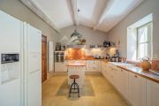 Бонье - Превосходный семейный особняк с большим бассейном - photo6